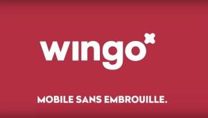 Wingo Mobile: sans embrouille.