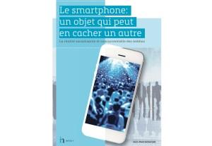 Un livre suisse décrypte le phénomène planétaire du smartphone