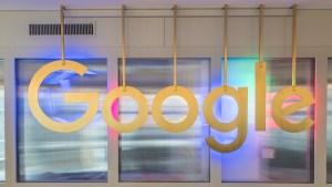 Google communique sur son aide de 21 millions à la presse. Que penser?