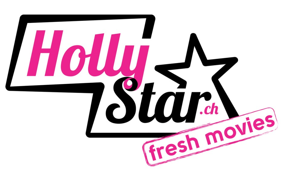 HollyStar a lancé un catalogue de E-Cinéma.
