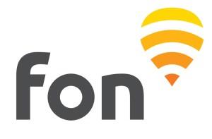 Swisscom veut dépasser Vivo et Infinity alors que Net+ mise sur Fon!