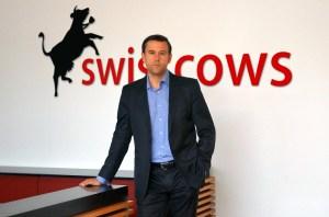 Google, grands projets, rentabilité: les réponses du patron de Swisscows