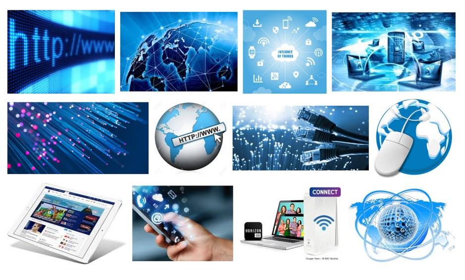 L'internet des objets connectés va exploser d'ici 2010, selon Gartner.