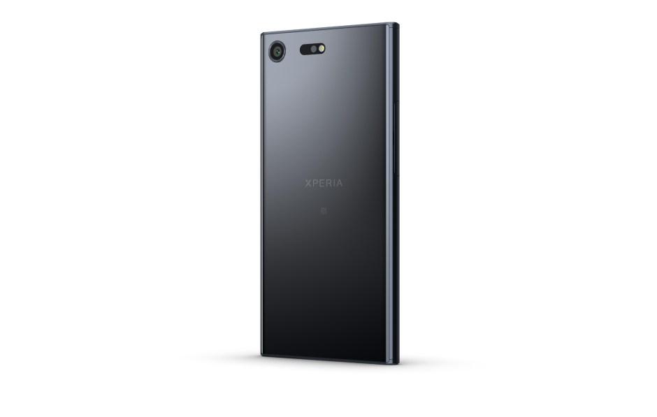 Sony Xperia XZ Premium: le test du Snapdragon 835 laisse songeur!