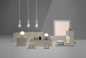 Tendance: Ikea démocratise les lampes et la maison connectées!