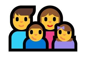 Microsoft lance un calendrier familial sur Outlook.com et toutes les plateformes!