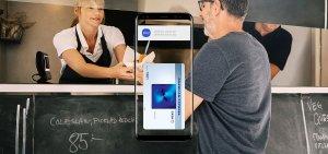 Paiements sans contact: Samsung Pay va relancer la bagarre en Suisse…