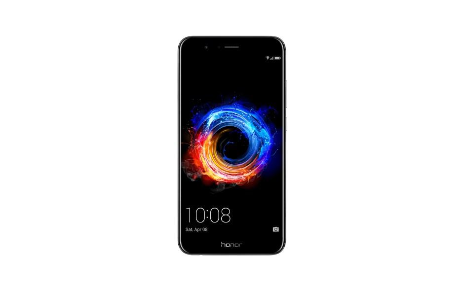 Test du Honor 8 Pro signé Huawei: pour son rapport qualité/prix!