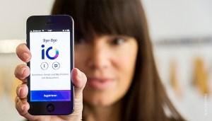 Swisscom signe un échec numérique révélateur de son manque de vision