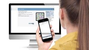 E-banking: gare aux escrocs qui s'attaquent à des données d'activation