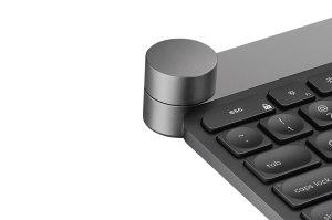 Logi Craft: le test du clavier le plus doué et personnalisable du marché