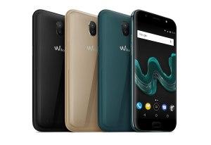 Test: le smartphone Wiko Wim à prix d'ami pour de belles photos!