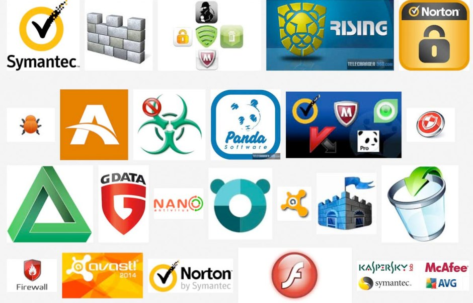 Applications espionnes: les antivirus veillent...