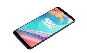 OnePlus 5T: premières impressions enthousiastes d'une référence!