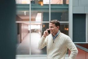 Salt propose l'illimité en Suisse et 4 Go de roaming pour 69,95 francs