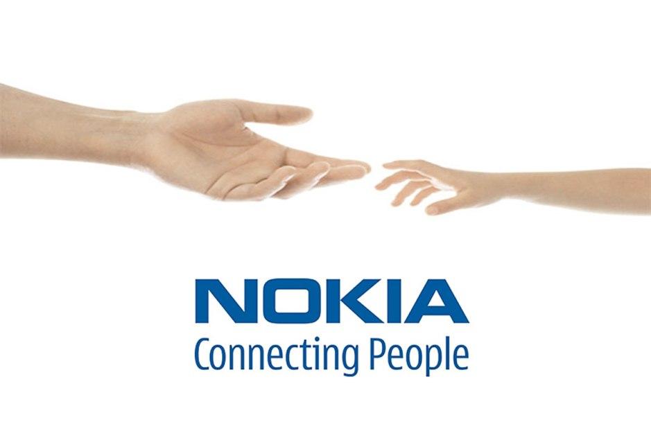 Nokia pionnier du numérique avait tout compris...