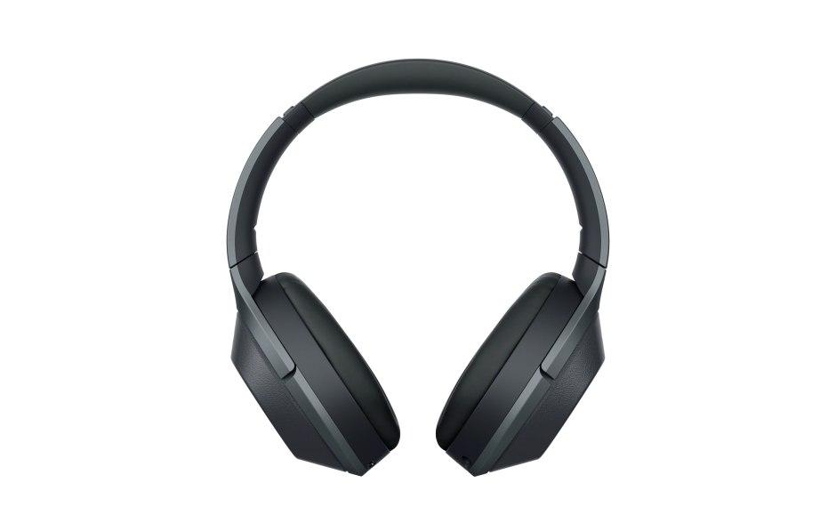Test: le Bluetooth LDAC du Sony WH-1000XM2 Hi-Res Audio remplit sa mission.
