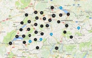 Easy Point: Swisscom veut être plus rapide, facile et flexible…
