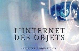 Le câble suisse publie une introduction à l'internet des objets!