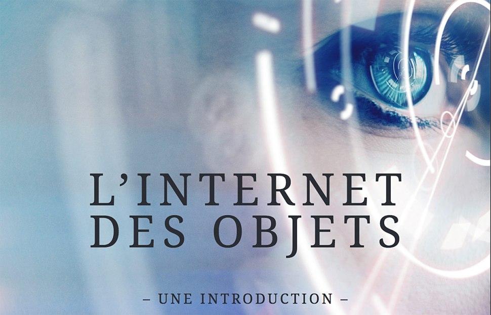 Le câble propose une introduction à l'internet des objets...