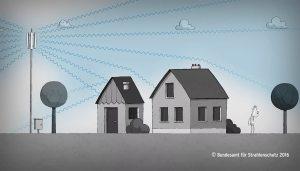 Faut-il avoir peur des antennes de téléphonie mobile? Rien ne semble le prouver