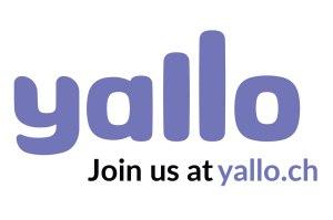 Yallo relance son prépayé avec des options «tout compris»