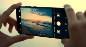 Avec son P20 Pro, Huawei veut passer le vitesses supérieure en matière de photo.