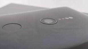 Sony Xperia XZ2 : écran HD+ HDR et vidéo 4K HDR.