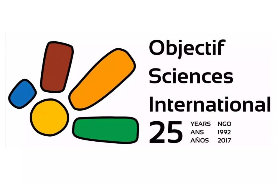OSI est une association à but non lucratif fondée en 1992 et reconnue d'intérêt général.