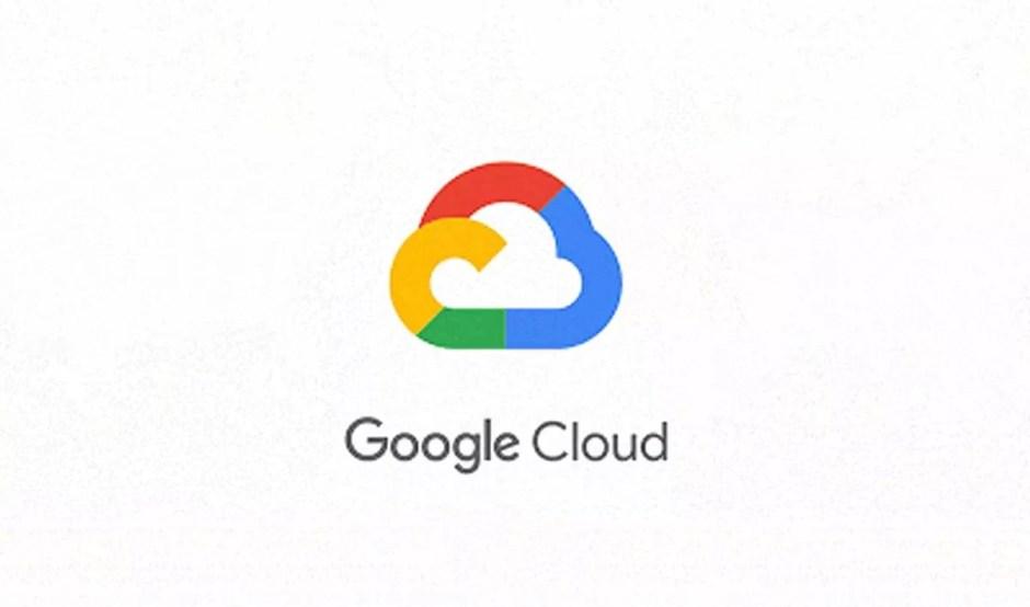 Google Cloud: les services de Google pour les entreprises dans le nuage.