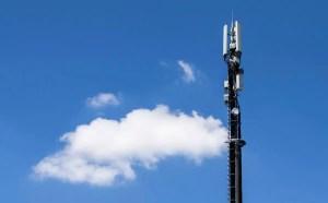 Sunrise lance une option5G illimitée pour les clients en prépayé