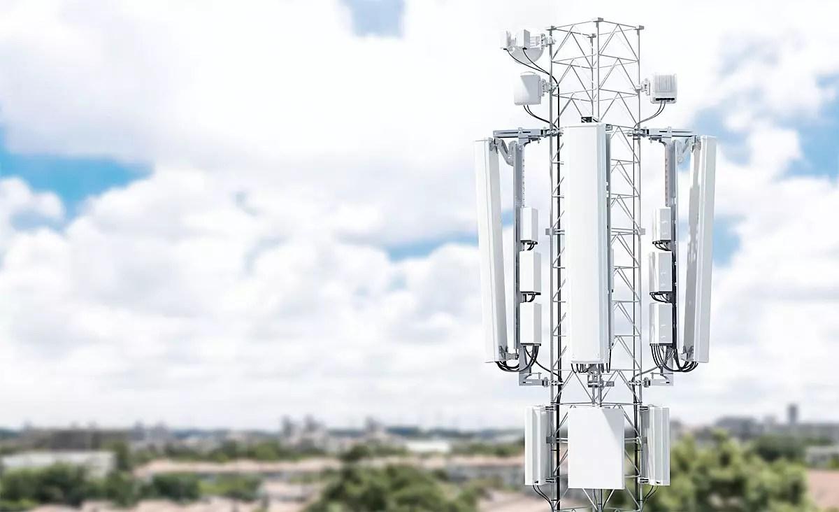 Ericsson et Swisscom mettent le turbo sur la 5G.