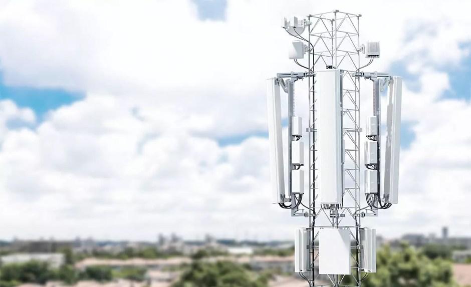 Sécurité des réseaux: la 5G fera un peu mieux...