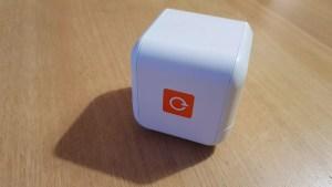 eBlocker: le test du petit cube qui veut préserver votre vie privée sur le net…