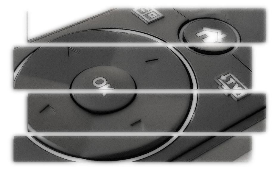 La TV de rattrapage va-t-elle rester légale sous sa forme actuelle en Suisse?