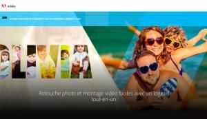 Test: faut-il craquer pour Photoshop et Premiere Elements 2019?