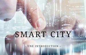 High-tech: les téléréseaux publient un livre sur les villes intelligentes!