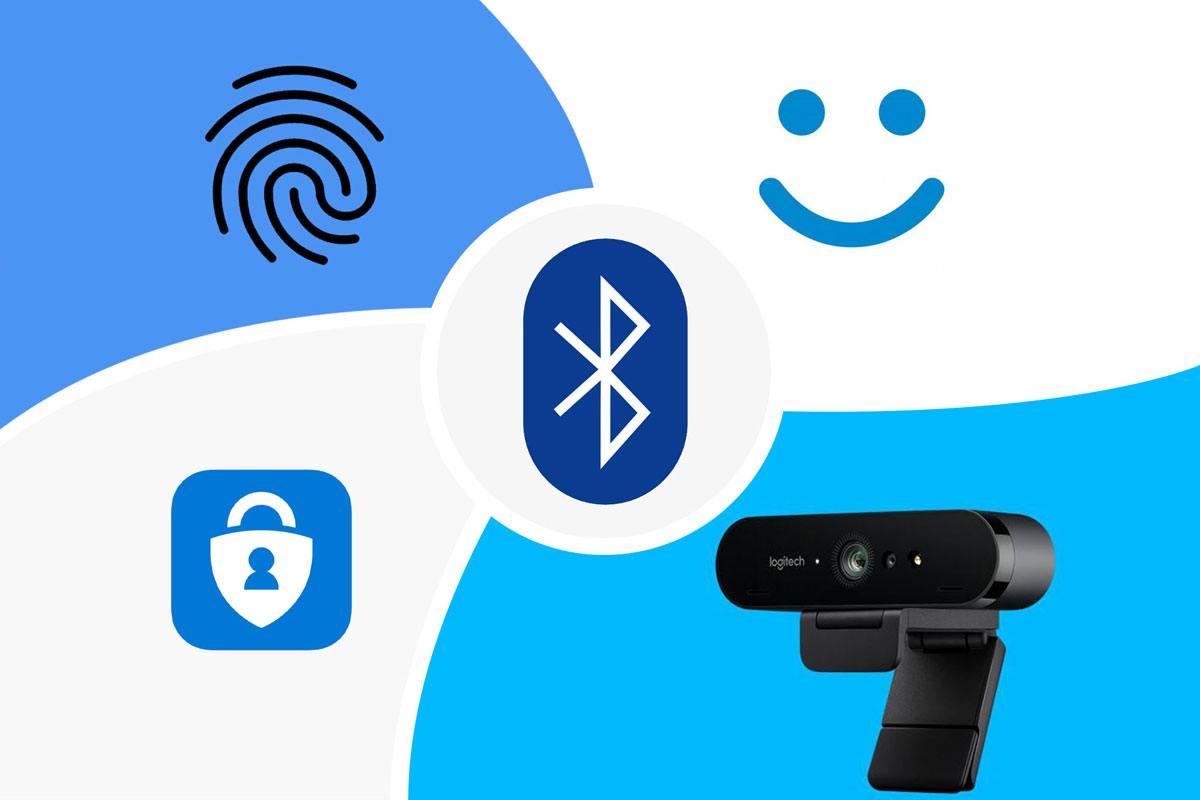 Identifiants et mots de passe: moult technologies pour se simplifier la vie...