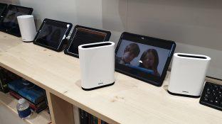 Nokia proposera des routeurs Wi-Fi 6.