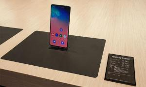 High-tech: pour quel Samsung Galaxy S10 faut-il craquer?