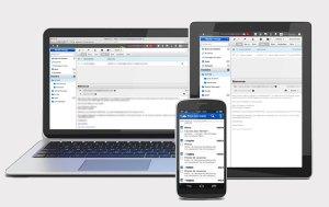 High-tech suisse: faut-il craquer pour ProtonMail ou plutôt pour Infomaniak?