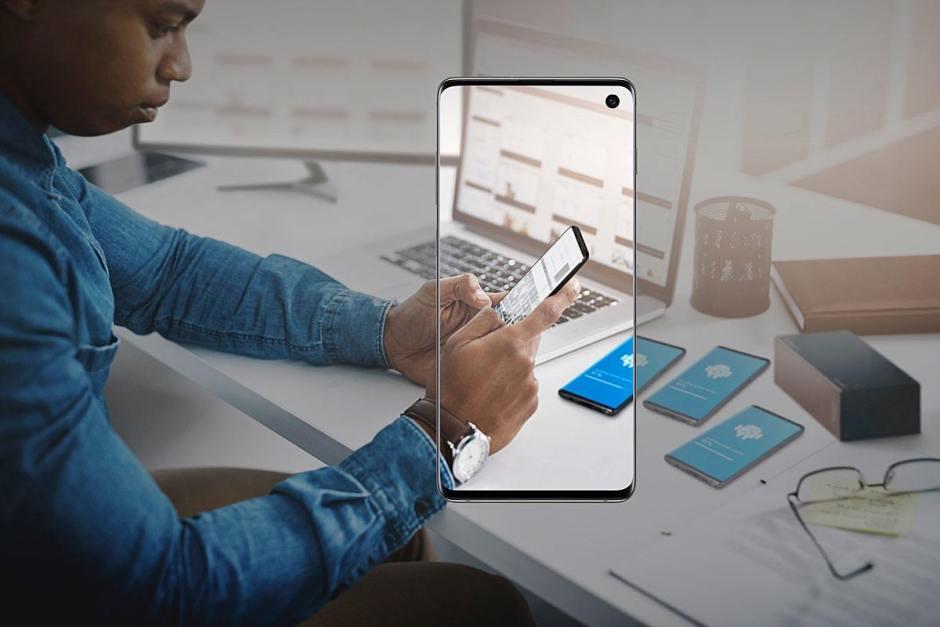 Samsung étend sa gamme Galaxy Pro en Suisse...