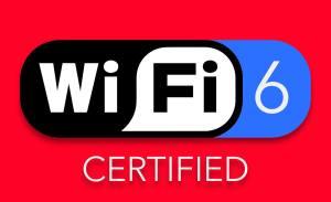 Le Wi-Fi6 devrait bientôt tutoyer les 10 Gigabits/sec! Mais…