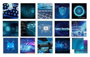 Des hackers s'attaquent au réseau d'eau, à PostFinance et à l'opérateur Quickline!