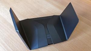 High-tech: et pourquoi ne pas renforcer la sécurité de votre Wi-Fi avec le WPA3?