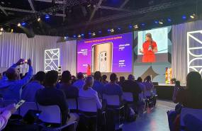 Le nouveau Motorolaone zoom, par Lenovo.