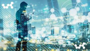 Futur de la 5G: l'UIT trace la voie vers les ondes millimétriques!