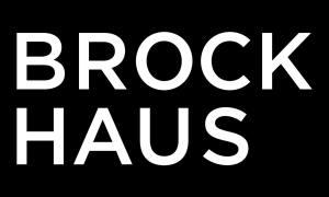 Vous avez un Brockhaus sur votre étagère ou la légèreté numérique de Swisscom?