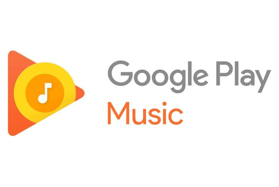 Google Play Music: une fin dans la douleur...