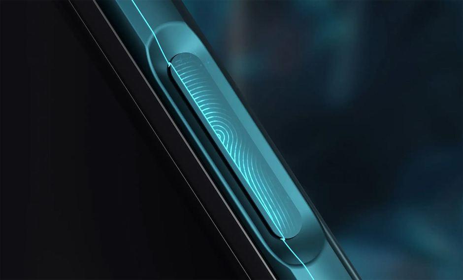 HMD Global, qui commercialise les téléphones Nokia, met encore plus le cap sur la sécurité...